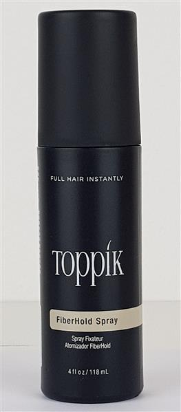 Toppik Fiber Hold Spray 118ml