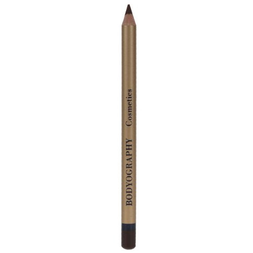 Bodyography Eye Liner Pencil - Black Walnut (9257)