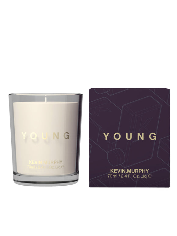 Kevin Murphy Young Again Soy Candle