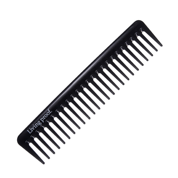 Living Proof Detangling Comb