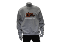 Load image into Gallery viewer, Rye Airfield sweatshirt