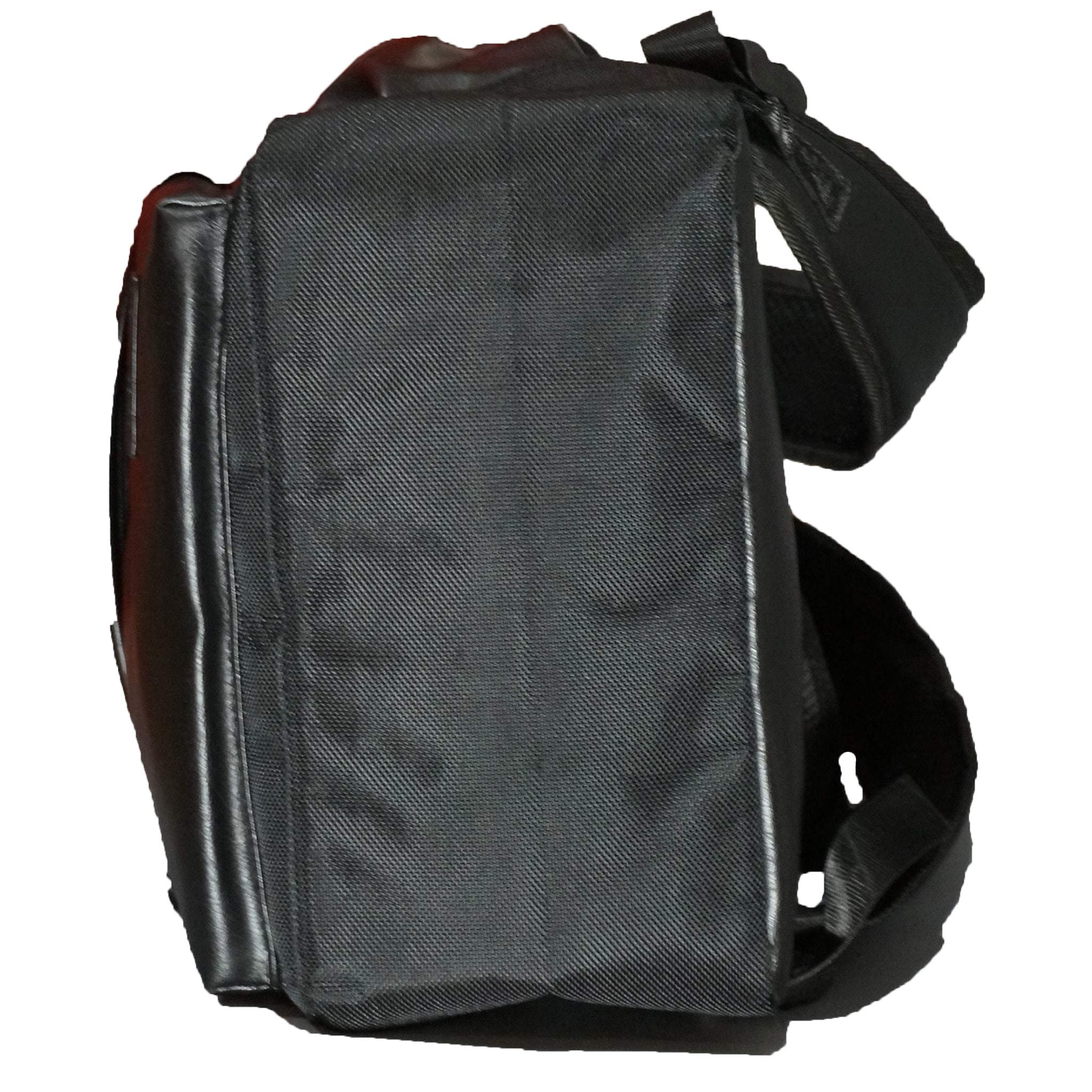 Waterproof Bag for Laptop