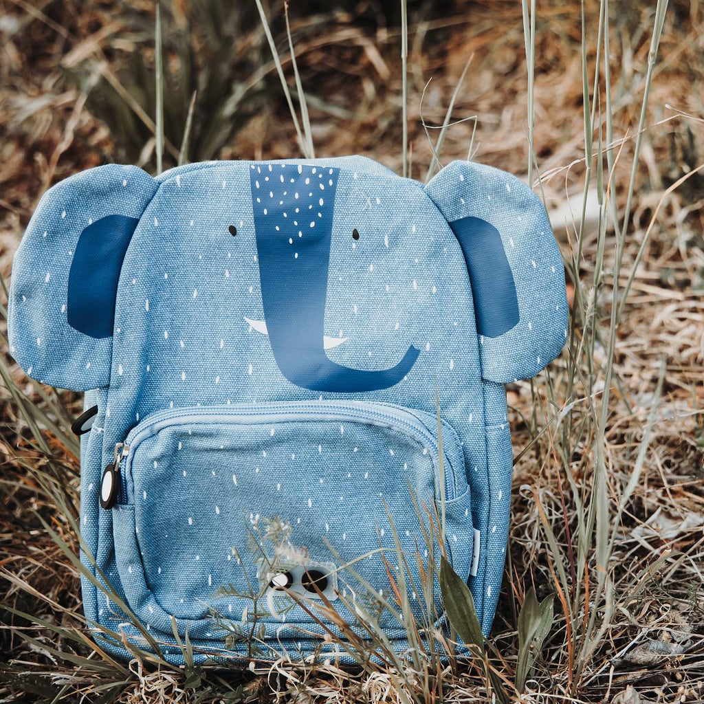 Kinderrucksack *MR ELEPHANT*