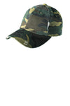 48 Distressed Vintage Cap As Low As $9.99