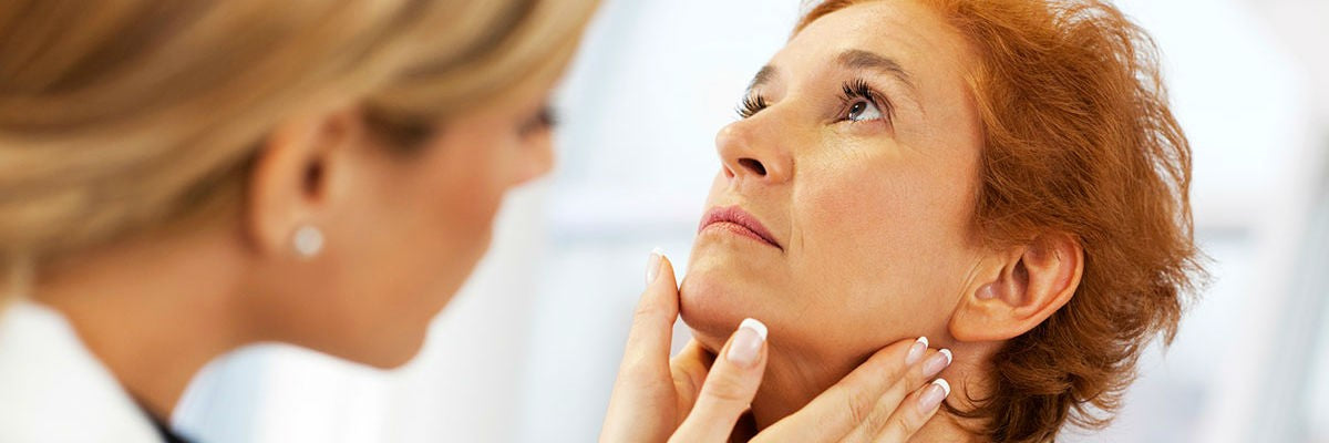 Oral Health Professionals' Role in Early Skin Cancer Detection