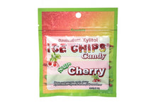Load image into Gallery viewer, Ice Chips Candy 1 ounce resealable pouch