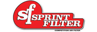 Sprint Filters Australia Motorcycle