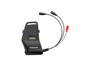 Sena 10S Dual Pack Motorcycle Bluetooth Intercom