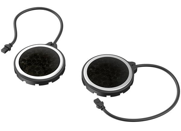 Sena 10R Speakers 10R-A0202