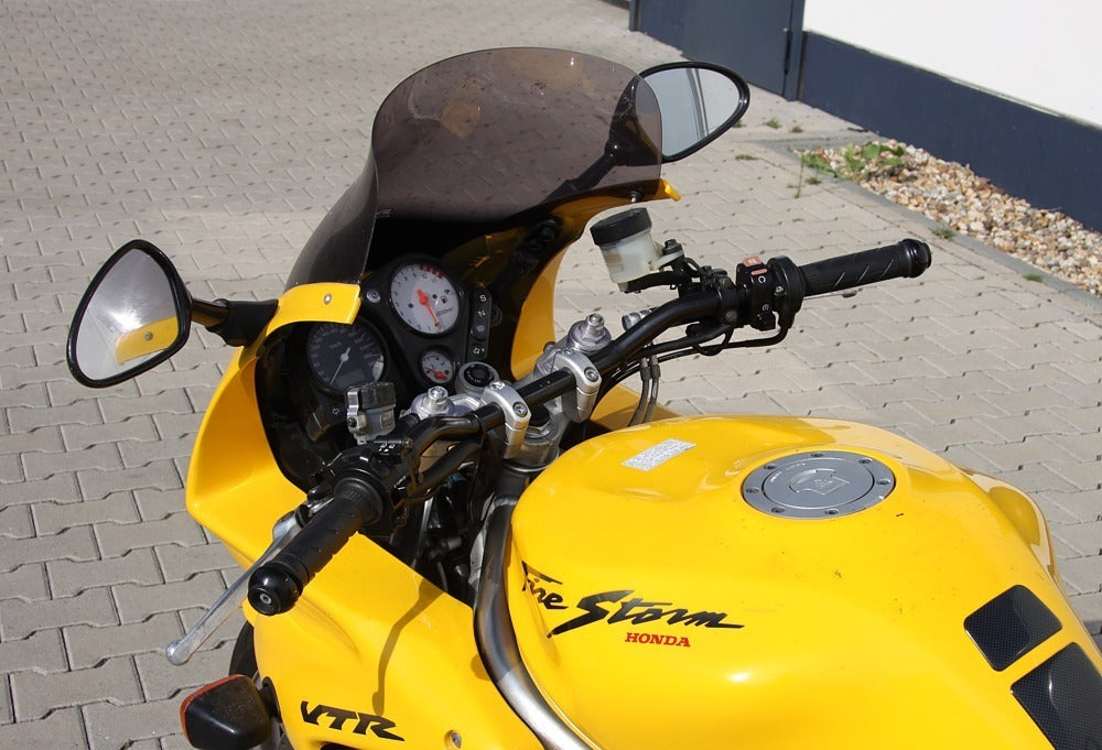 LSL Superbike Conversion Kit For Honda VTR1000F (1997 - 2006)