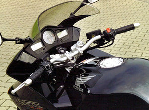 LSL Superbike Conversion Kit For Honda VFR800 (2002 - Onwards)