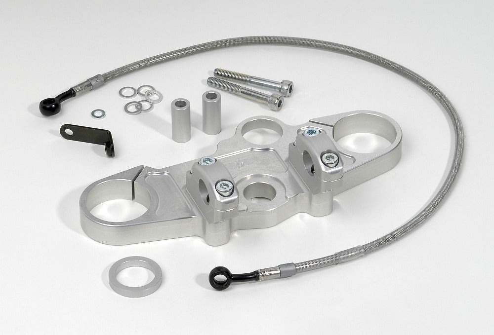 LSL Superbike Conversion Kit For Suzuki GSXR750/1000 (2000 - 2003)