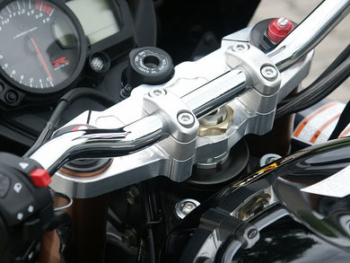 LSL Superbike Conversion Kit For Suzuki GSXR1000 (2005 - 2006)
