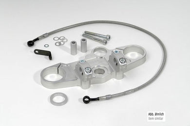 LSL Superbike Conversion Kit Suzuki SV 650SA 2007-2008