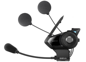 Sena 30K Dual Bluetooth with Mesh-Networking Communication System