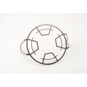 LSL Headlight Grille Radio Guard