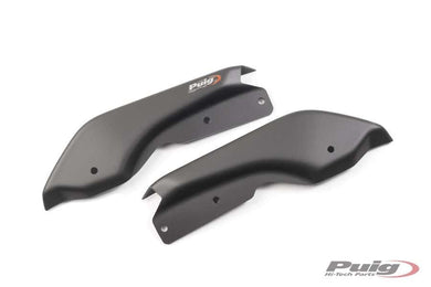 Puig Deflector Trim Tabs To Suit BMW R1200/R1250