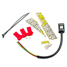 Load image into Gallery viewer, Healtech Brake Light Pro - Programmable Brake Light Flasher Module