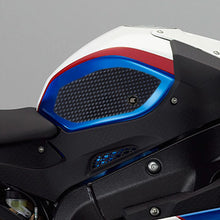 Load image into Gallery viewer, Eazi-Grip EVO Tank Grips for BMW S1000RR HP4 S1000R  black
