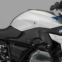 Load image into Gallery viewer, Eazi-Grip EVO Tank Grips for BMW R1200RS  clear