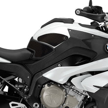 Load image into Gallery viewer, Eazi-Grip EVO Tank Grips for BMW S1000XR  black