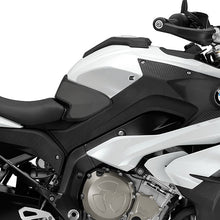 Load image into Gallery viewer, Eazi-Grip EVO Tank Grips for BMW S1000XR  clear