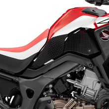 Load image into Gallery viewer, Eazi-Grip EVO Tank Grips for Honda CRF1000L Africa Twin  black