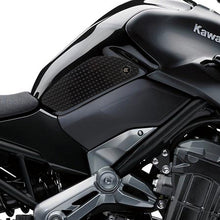 Load image into Gallery viewer, Eazi-Grip EVO Tank Grips for Kawasaki Z900  black