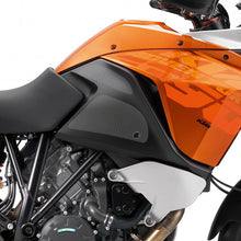 Load image into Gallery viewer, Eazi-Grip EVO Tank Grips for KTM 1090 1190 1290 Adventure / R  clear