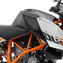 Load image into Gallery viewer, Eazi-Grip EVO Tank Grips for KTM 990 Super Duke / R 2005 - 2013  clear