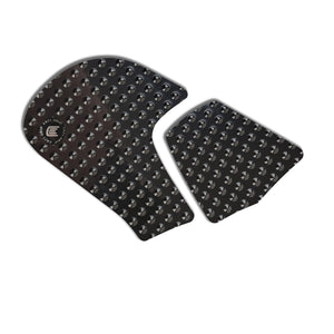 Eazi-Grip EVO Tank Grips for Yamaha MT-09  black
