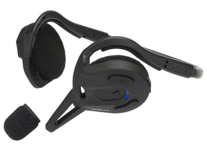 Sena Expand Bluetooth Intercom & Stereo Headset for Outdoor Sports