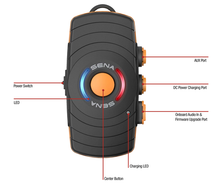 Load image into Gallery viewer, Sena Freewire Bluetooth CB and Audio Adapter for Harley-Davidson