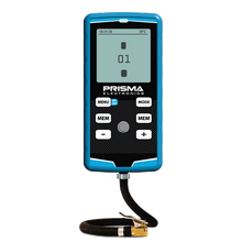 Load image into Gallery viewer, Prisma Electronics Hiprema 4 Digital Tyre Pressure Gauge