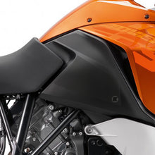 Load image into Gallery viewer, Eazi-Grip PRO Tank Grips for KTM 1090 1190 1290 Adventure / R  clear