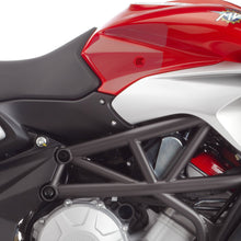 Load image into Gallery viewer, Eazi-Grip PRO Tank Grips for MV Agusta Rivale Stradale 800  clear