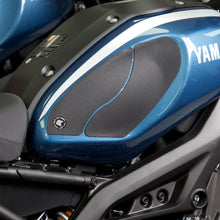 Load image into Gallery viewer, Eazi-Grip PRO Tank Grips for Yamaha XSR900  black