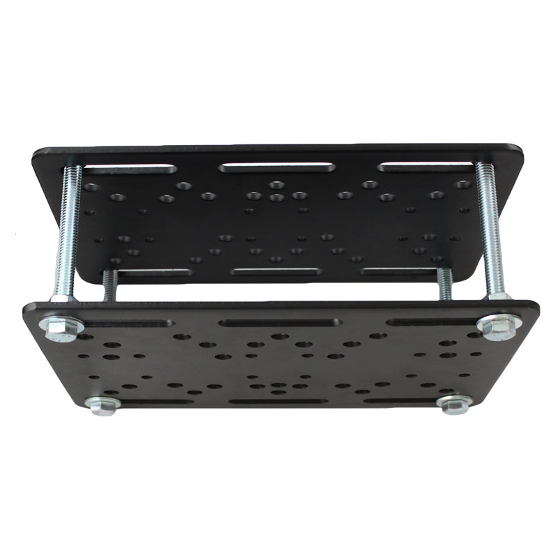 RAM-335 - RAM Lift Truck Overhead Guard Base