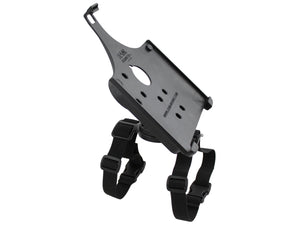 RAM-BM-L1-SB1U - Ram Body Mount Legs For Tablets