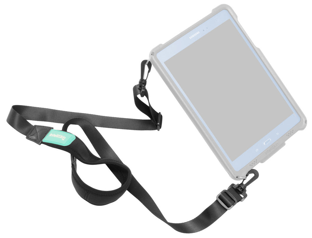 RAM-GDS-SS1U - RAM Shoulder Strap Accessory for IntelliSkin Products