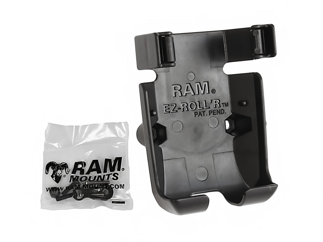 RAM-HOL-GA40U - RAM Cradle Holder for the Garmin GPSMAP 78, 78s  78sc