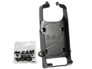 RAM-HOL-GA4U - RAM Holder for Garmin eMap