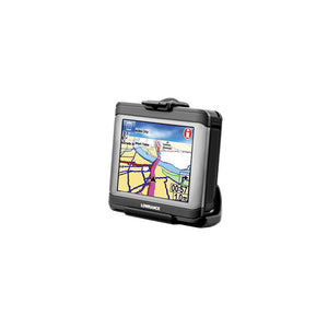 RAM-HOL-LO8U - RAM Cradle Holder for the Lowrance XOG