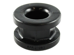 RAP-280U - RAM DOUBLE THICK OCTAGON BUTTON