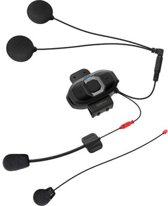 Sena SF2 Motorcycle Bluetooth Headset SF2-01