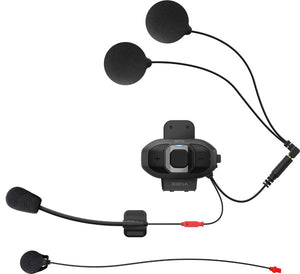 Sena SF2 Dual Pack Motorcycle Bluetooth Headset SF2-02D