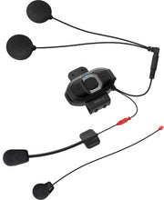 Load image into Gallery viewer, Sena SF2 Dual Pack Motorcycle Bluetooth Headset SF2-02D