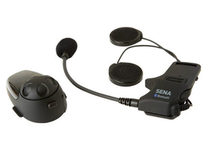 Sena SMH10 Single Pack Motorcycle Bluetooth Intercom