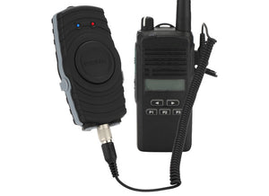 Sena SR10 Bluetooth Two Way Radio Adaptor