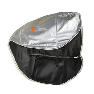 Thermal Technology Motorcycle Fuel Tank Cover